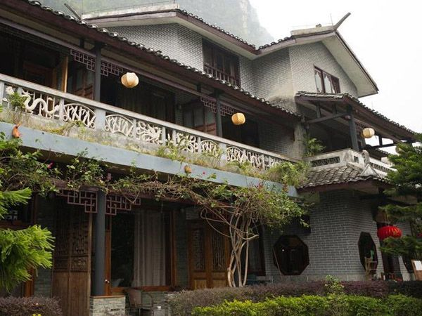 yangshuo-mountain-retreat-guilin-yangshuo-hotels.jpg.1140x481 0 185 5937